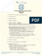June 2020 MCBOC Agenda Packet