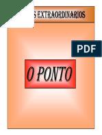 AULA PDF PONTOS EXTRAORDINARIOS.pdf