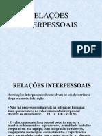 RELAÇOES-INTERPESSOAIS.pdf