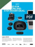group-datasheet.ENG.pdf