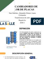 Intercambiador de calor de placas_rev.pdf