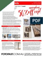 5d732cb1d44bd70197d4eb8c0_FF Canvas Prints Nov 2018 WEB