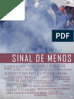 SINAL_DE_MENOS_9 página 247