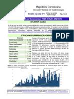 Boletin especial 79 - COVID-19.pdf