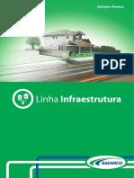 Catalogo_Infraestrutura_2018-WEB-FINAL.pdf