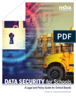 Data Security Guide 5 Jan2017 (1)