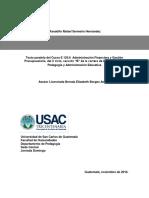 07_7025.pdf