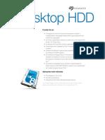 desktop-hdd-8tbDS1770-9-1603BR-pt_BR