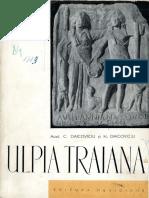 Ulpia-Traiana_Daicoviciu_1962.pdf