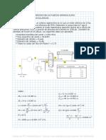 ejercicio1-pdf