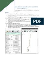 NozzleQualificationTutorial.pdf