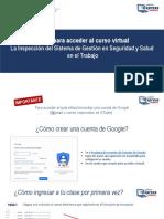 MANUAL DE USO- CURSOS EXPRESS SUNAFIL.pdf