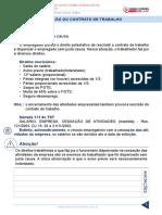 AULA 09 direito-do-trabalho-reforma-trabalhista-juris-aula-09-extincao-do-contrato-de-trabalho