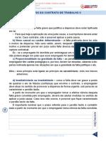AULA 10 direito-do-trabalho-reforma-trabalhista-juris-aula-10-extincao-do-contrato-de-tr
