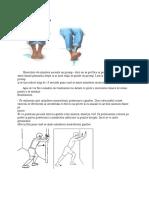 Exercitii glezna.docx