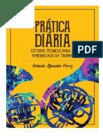 PRÁTICA DIÁRIA ESTUDOS TECNICOS PARA O APRENDIZADO DA TROMPA FINAL(1).pdf