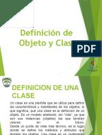 4-Clases y Objetos.pptx