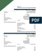 Ejercicios Evaluación de proyectos 10-10-2017.xls