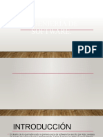 Arquitectura de Sotfware.pptx