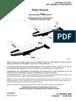 A1-T6AAA-NFM-100.pdf
