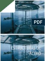 ESTRUCTURAS DE ACERO 1.ppt