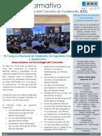 Boletn Informativo ICCG - Agosto 2019.pdf