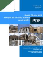 Boletn Tcnico ICCG - 09.pdf