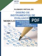 Guía Estrategias Didácticas 4.pdf