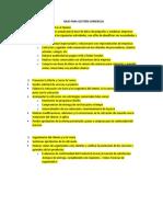 Base para Procedimiento Gestion Comercial.docx