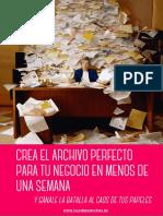 crea_el_archivo_perfecto_para_tu_negocio_en_menos_de_una_semana.pdf