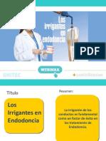 Los_irrigantes_en_endodoncia