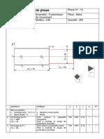 Contrat de phase (correction)