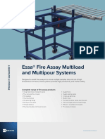 essa-fire-assay-multiload-and-multipour-systems