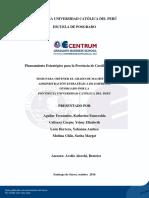 AGUILAR_CALISAYA_PLANEAMIENTO_CASTILLA.pdf