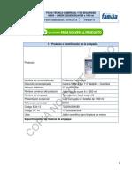 80500-FT-Jabón-Líquido-Suave