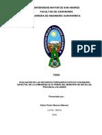 T-2213(1).pdf