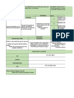Caracterizacion de Procesos.xlsx