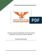 economia-y-desarrollo-sustentable.pdf