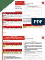 20200402120341_PCAM_711_Retoma_Retencion_V8_020420