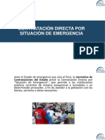 CONTRATACION DIRECTA - ciacep.pdf