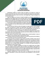 Temsp_de_Prière_DECLARATION_PROPHETIQUE_et_PROCLAMATION_de_BENEDICTION