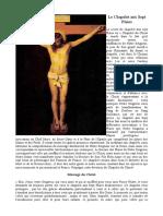 chapelet_des_sept_plaies_de_Jesus
