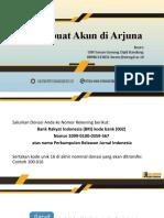Mendaftar Arjuna.pptx