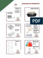 Catalogo-de-Productos-DLA