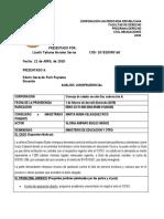 analisis obligaciones.pdf
