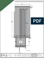 PL-02.pdf