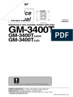 _Etapa potencia Pioneer GM-3400T.pdf