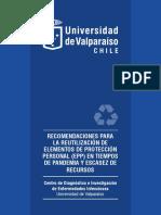 Reutilización EPP UV.pdf.pdf.pdf.pdf.pdf