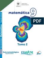 GM9°_web.pdf