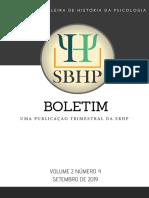 BOLETIM-SBHP-V2N4-SET2019